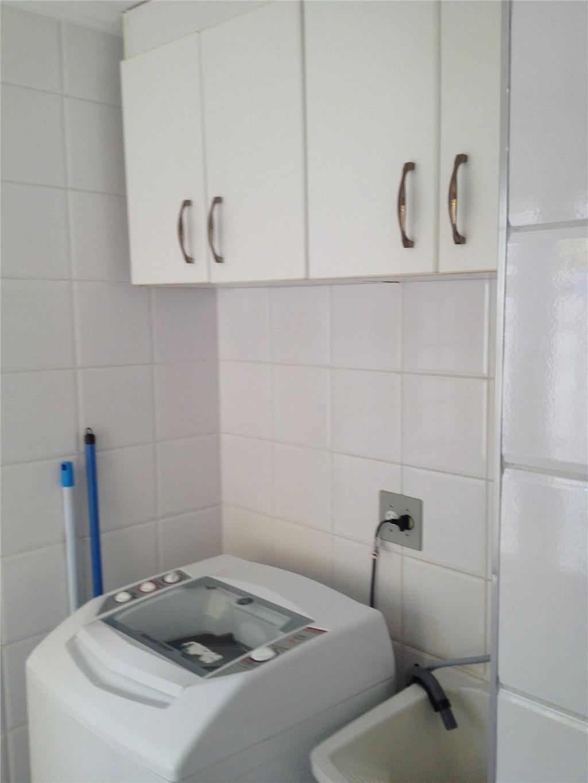 Condomínio Eco Vilage II - Foto 3