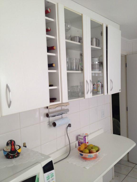 Condomínio Eco Vilage II - Foto 2