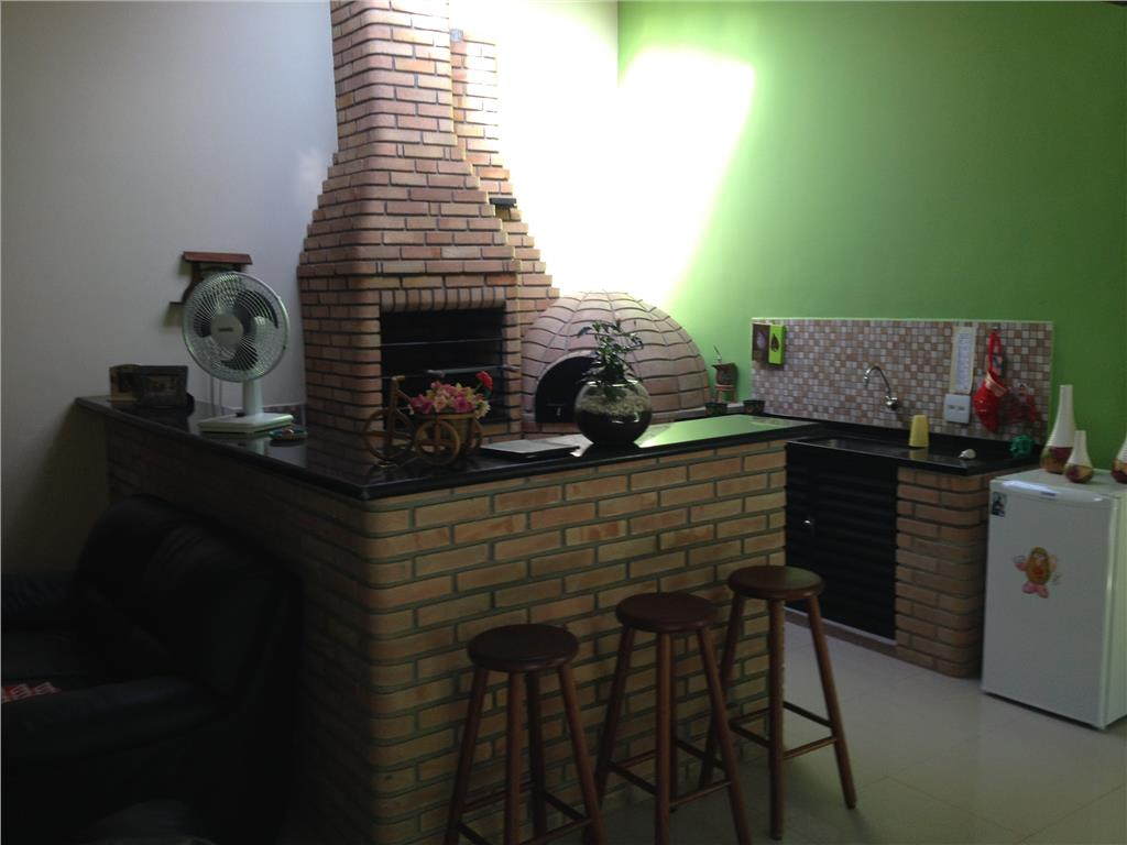 Condomínio Eco Vilage II - Foto 6
