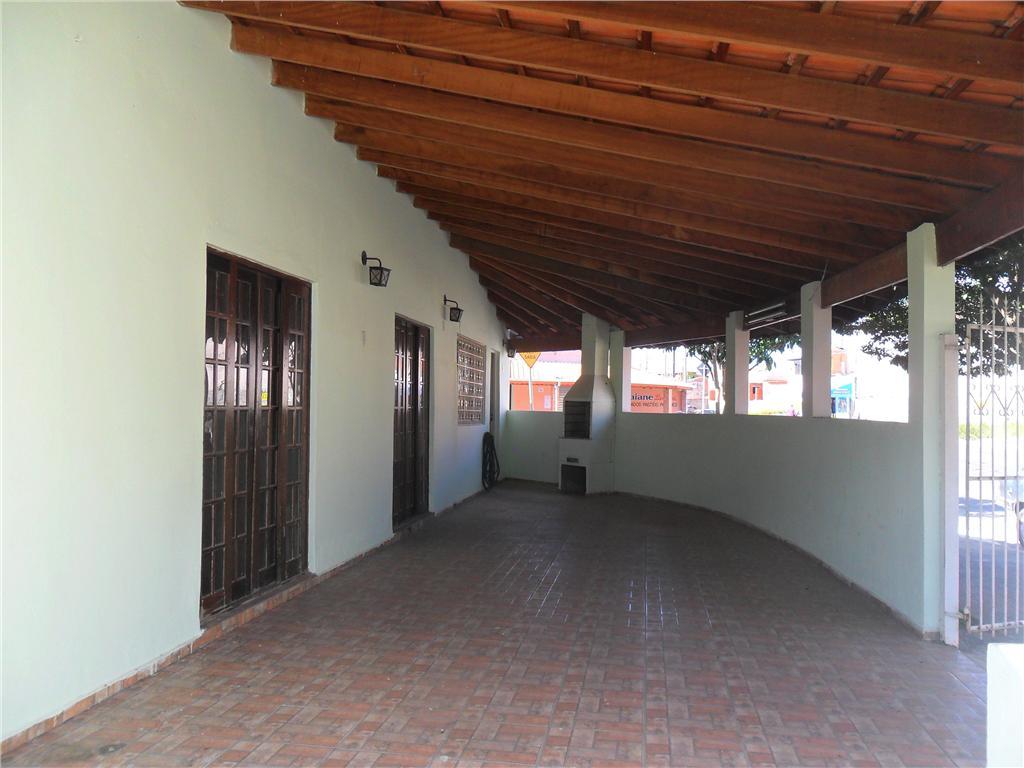 Total Imóveis - Casa, Parque Residencial Jundiaí - Foto 4