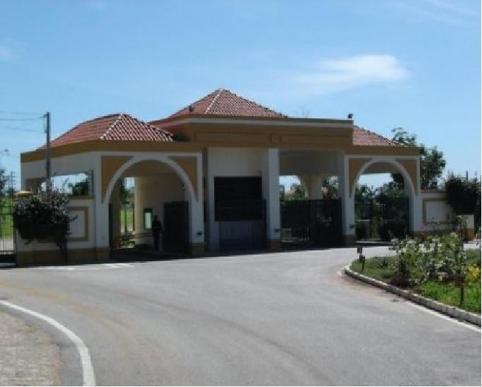 Reserva da Serra - Revendas