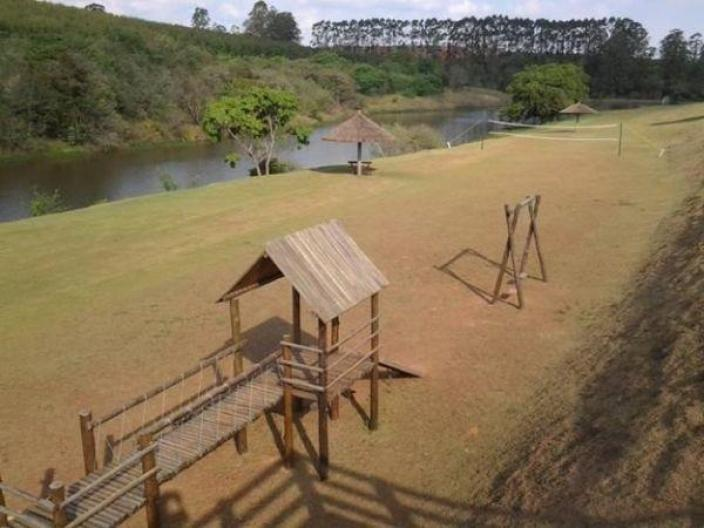 Residencial Fazenda Alta Vista - Foto 6