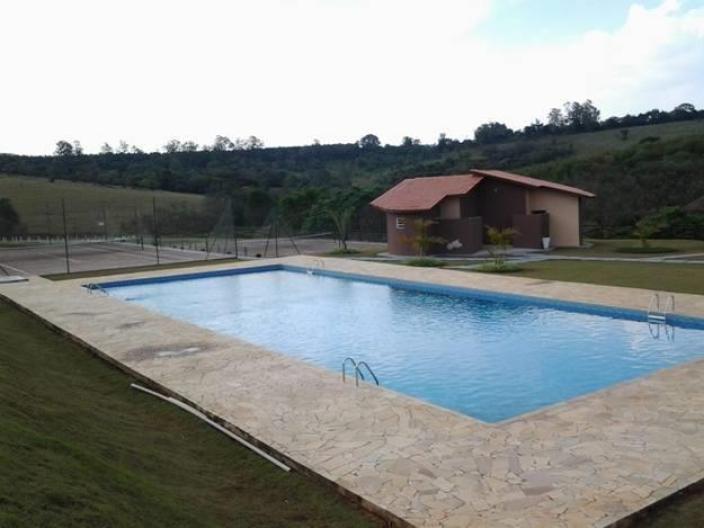 Residencial Fazenda Alta Vista - Foto 5