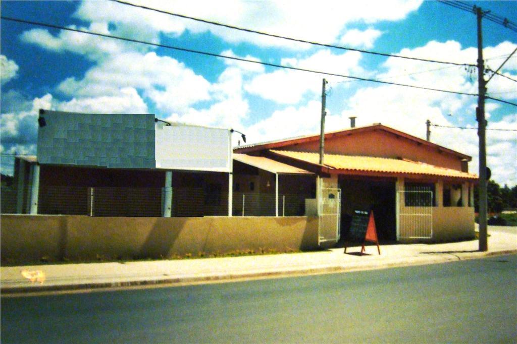 Total Imóveis - Casa, Parque Residencial Jundiaí - Foto 2