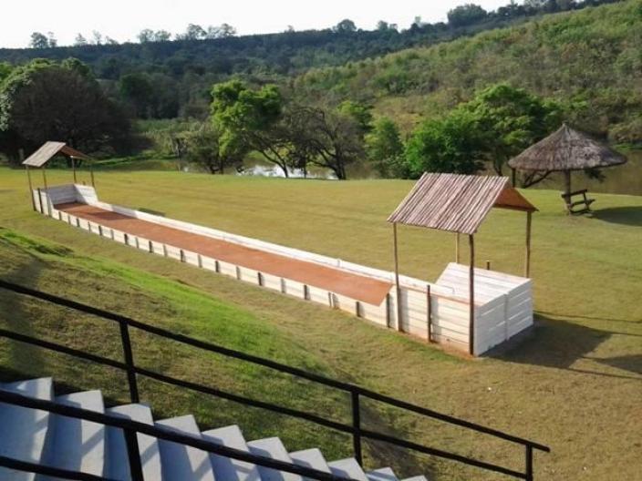 Residencial Fazenda Alta Vista - Foto 4