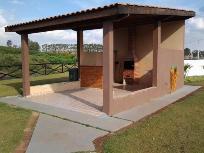 Residencial Fazenda Alta Vista - Foto 2