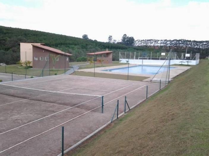 Residencial Fazenda Alta Vista - Foto 3
