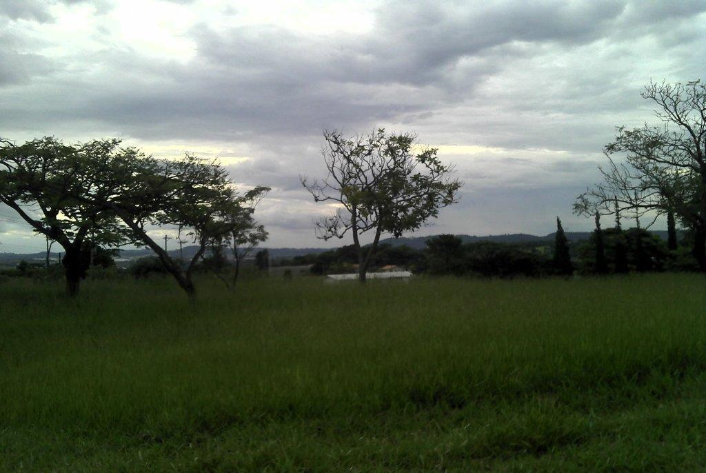 Terreno, Bom Jardim, Jundiaí (304749) - Foto 3