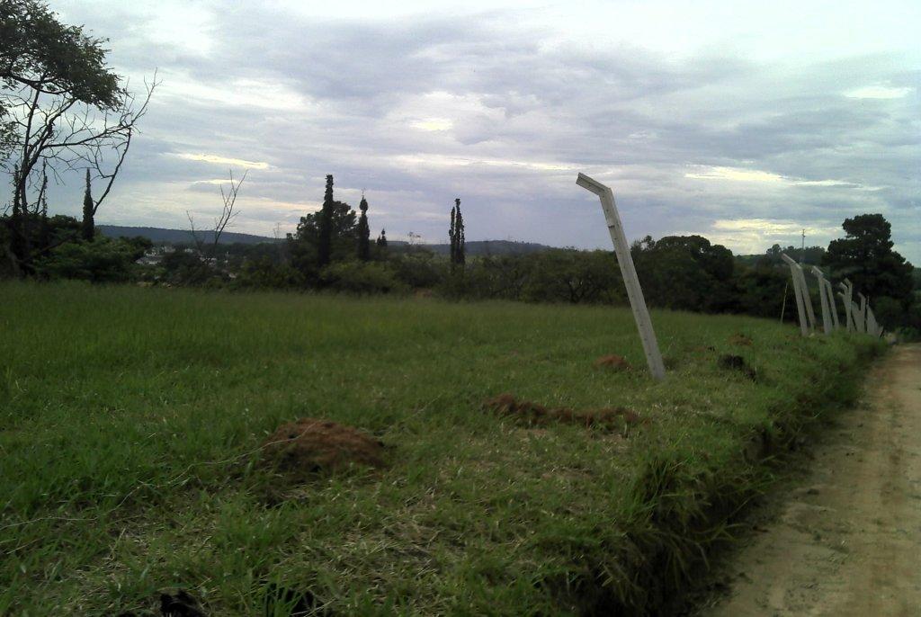 Terreno, Bom Jardim, Jundiaí (304749) - Foto 4