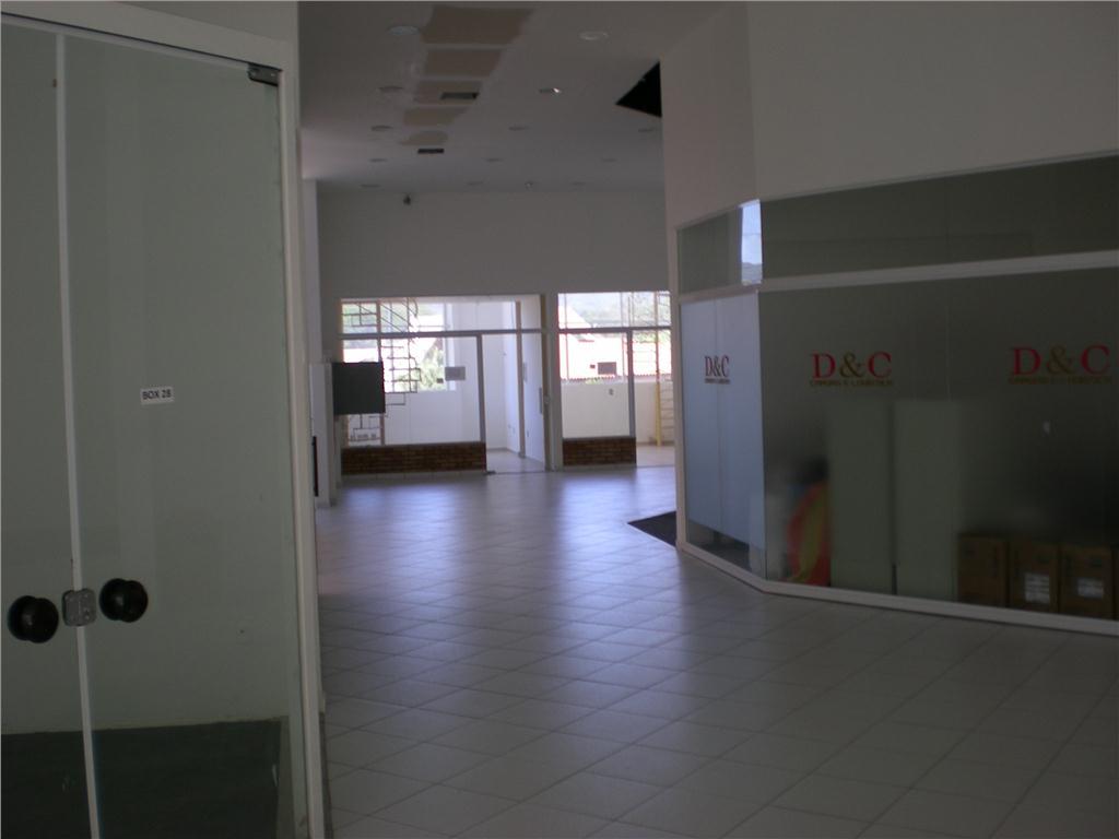 Centro Comercial Samambaia 1o.piso - Foto 3