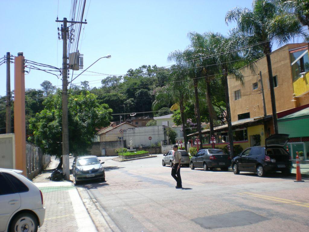 Centro Comercial Samambaia 1o.piso - Foto 2