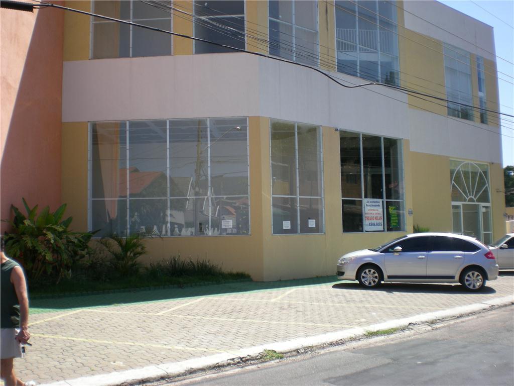 Centro Comercial Samambaia 1o.piso - Foto 6