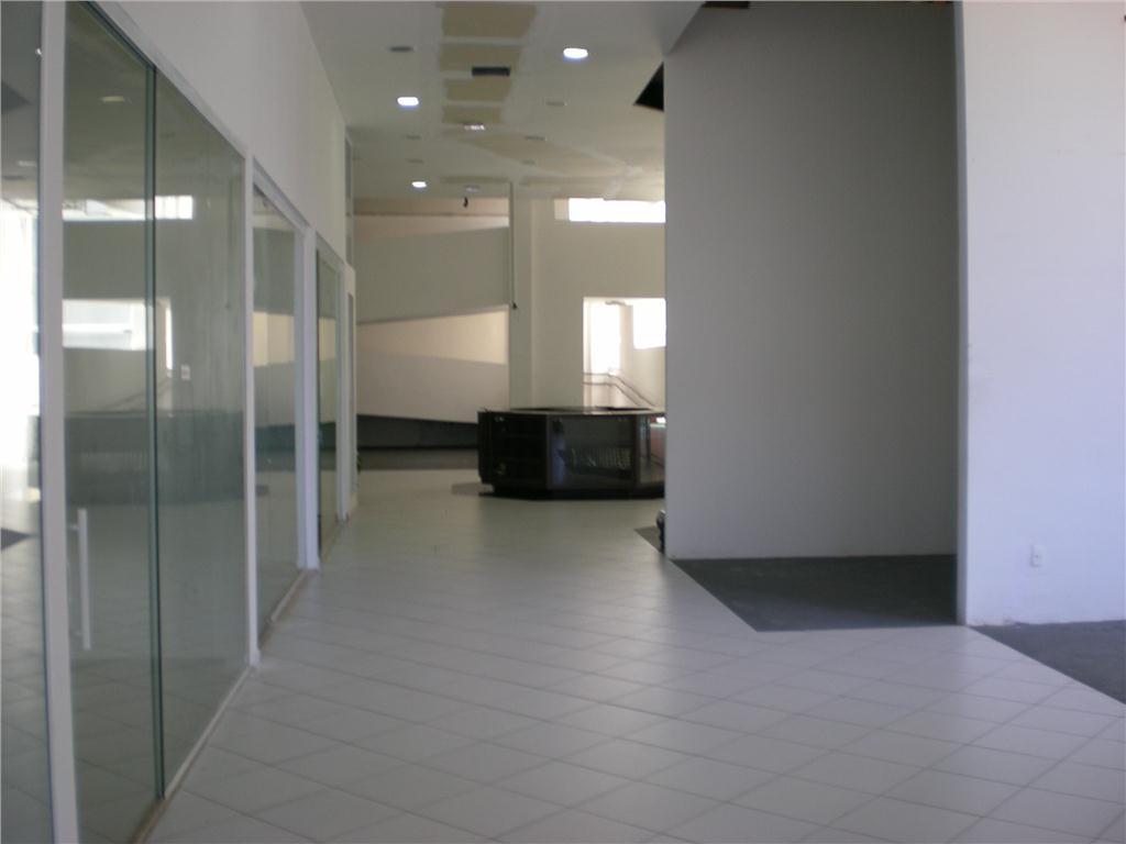 Centro Comercial Samambaia 1o.piso - Foto 5