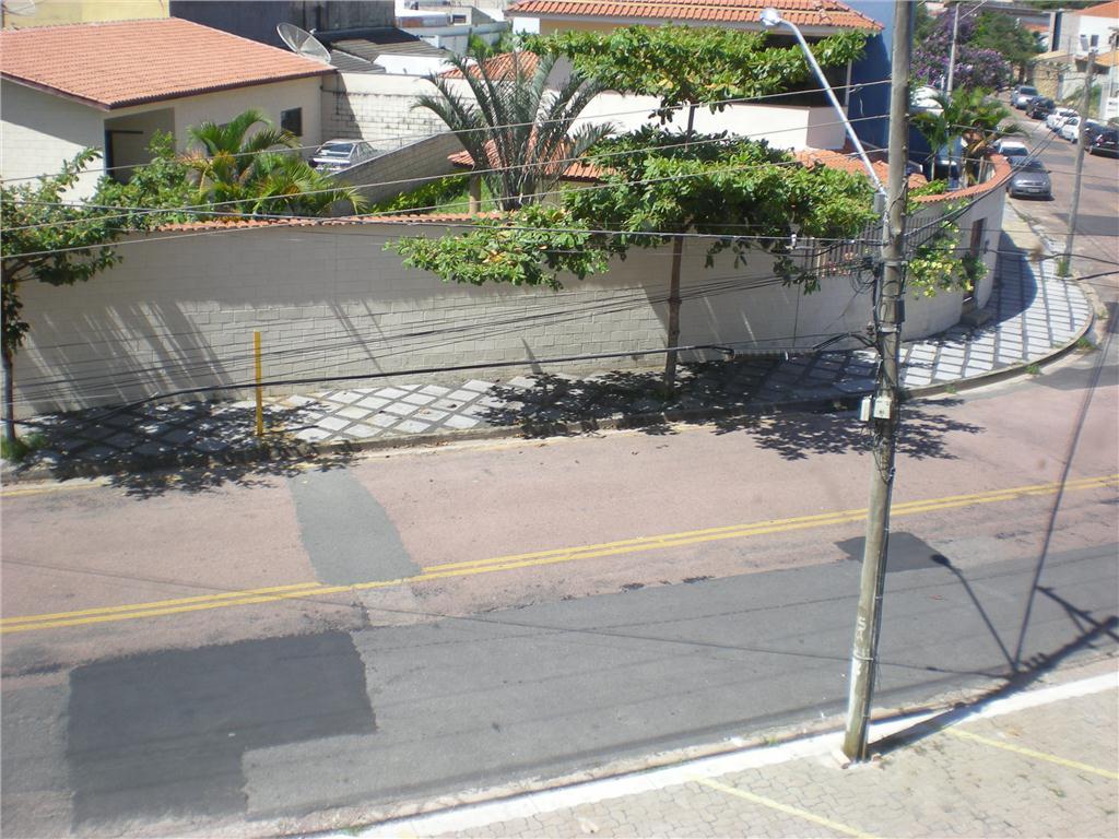 Centro Comercial Samambaia 1o.piso - Foto 4