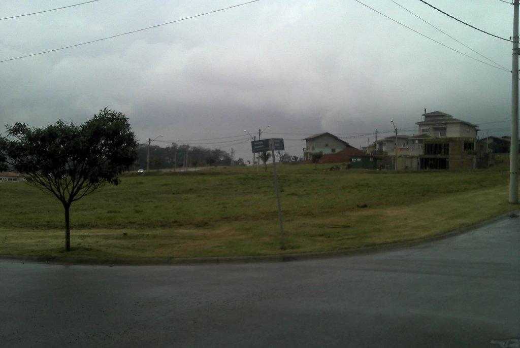 Casa 3 Dorm, Condomínio Ibi Aram, Itupeva (239637) - Foto 2