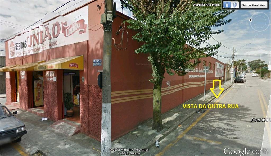 Galpão, Vila Arens, Jundiaí (304758)