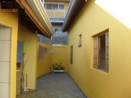 Casa 2 Dorm, Água das Flores, Jundiaí (304765) - Foto 4