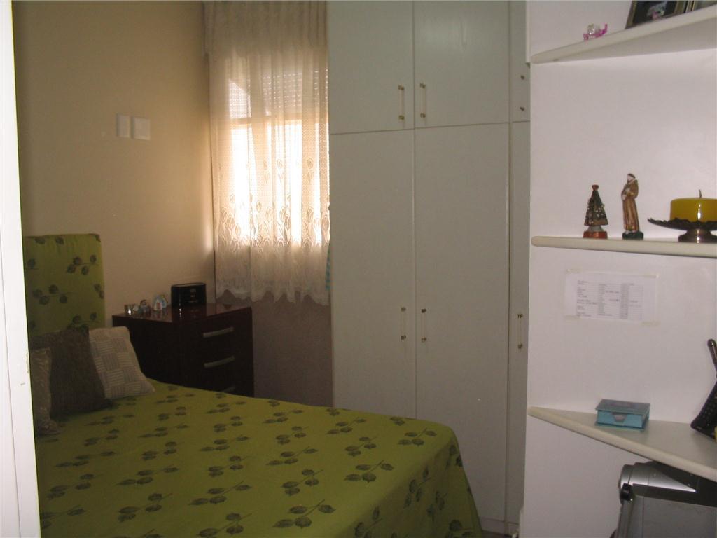 Total Imóveis - Apto 3 Dorm, Jardim Santa Teresa - Foto 5