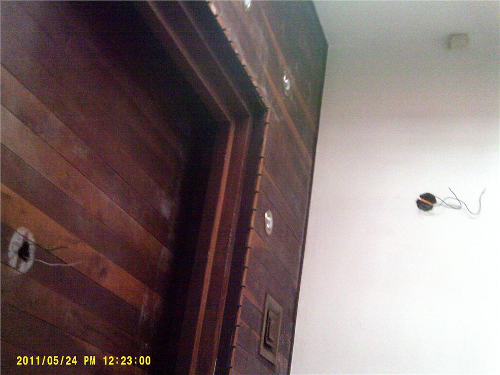 Casa, Centro, Jundiaí (304762) - Foto 4