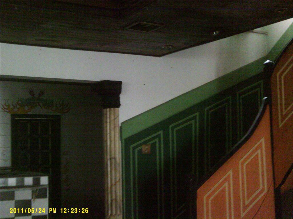 Casa, Centro, Jundiaí (304762) - Foto 5