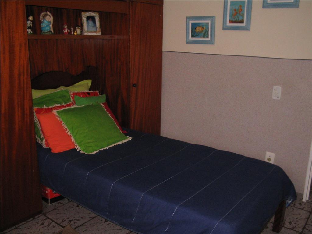 Total Imóveis - Apto 3 Dorm, Jardim Santa Teresa - Foto 3