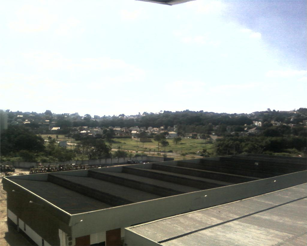 Total Imóveis - Apto 3 Dorm, Jardim Santa Teresa