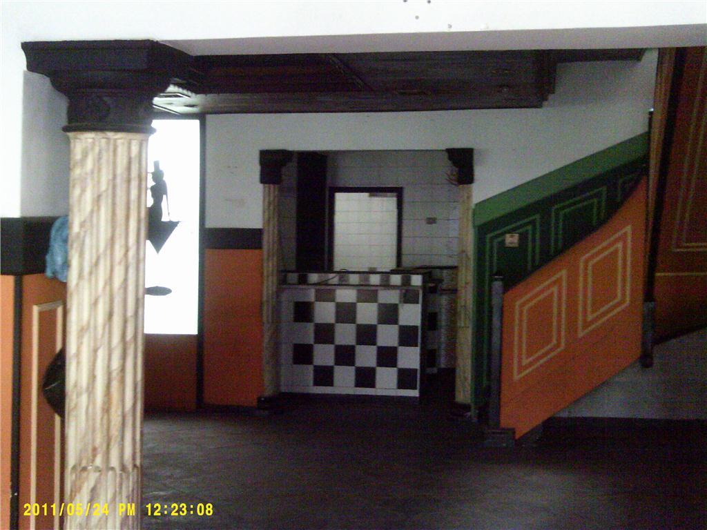 Casa, Centro, Jundiaí (304762)
