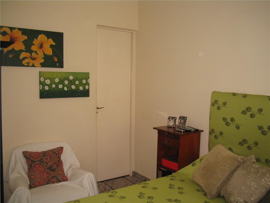 Total Imóveis - Apto 3 Dorm, Jardim Santa Teresa - Foto 6