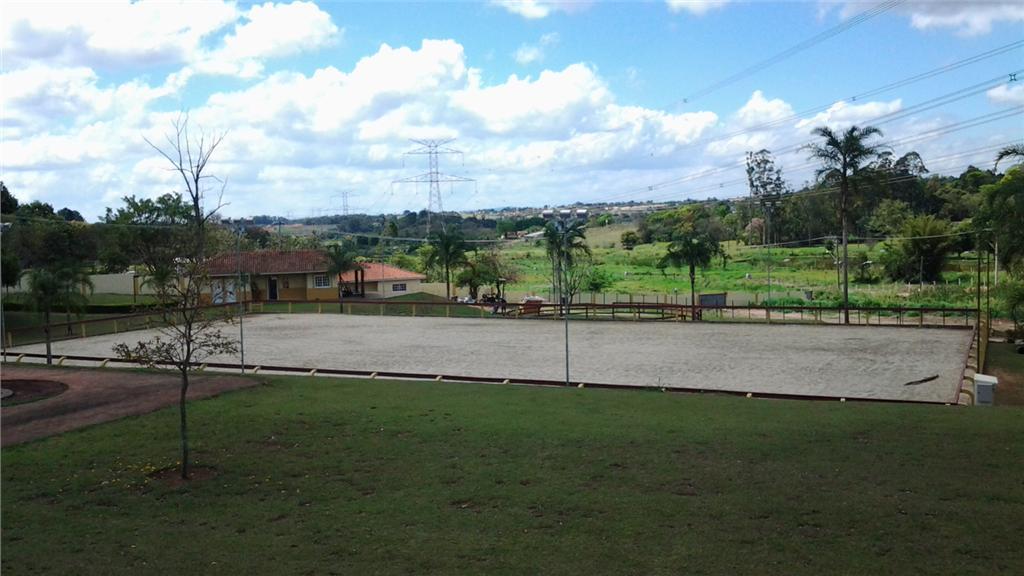 Reserva da Serra - Revendas - Foto 4