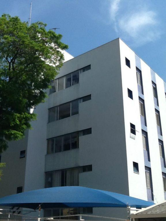 Edifício Anaisa Apartamento 12 - Foto 2