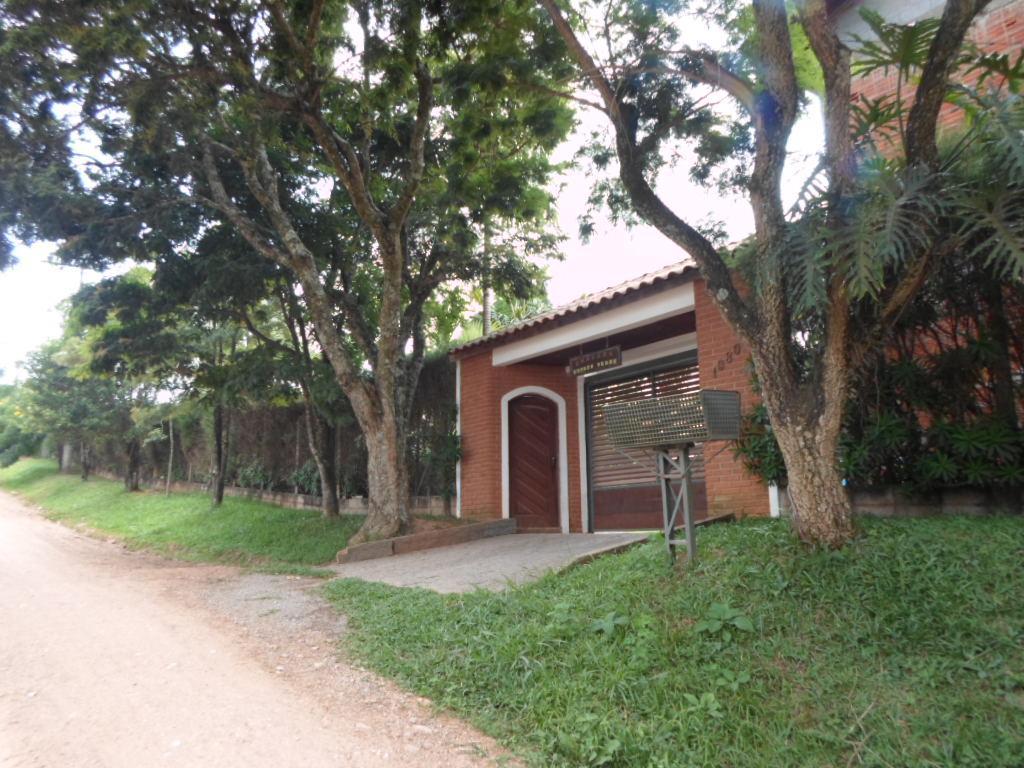 Chácara 2 Dorm, Caxambu, Jundiaí (341680) - Foto 4