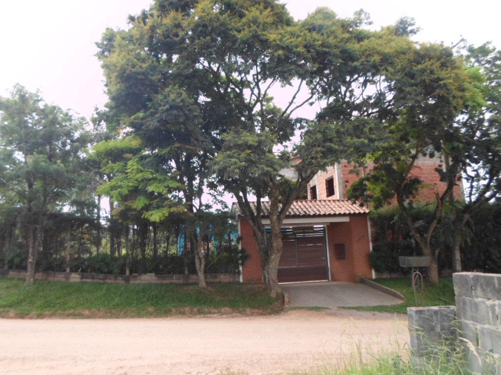 Chácara 2 Dorm, Caxambu, Jundiaí (341680) - Foto 3