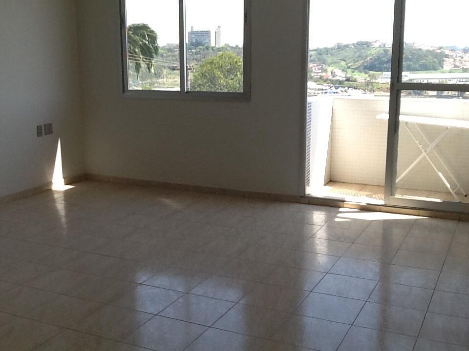 Edifício Anaisa Apartamento 12 - Foto 4
