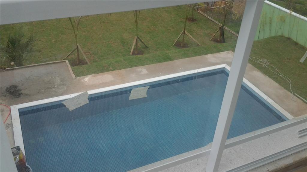Condomínio Delle Stelle-louveira - Foto 3