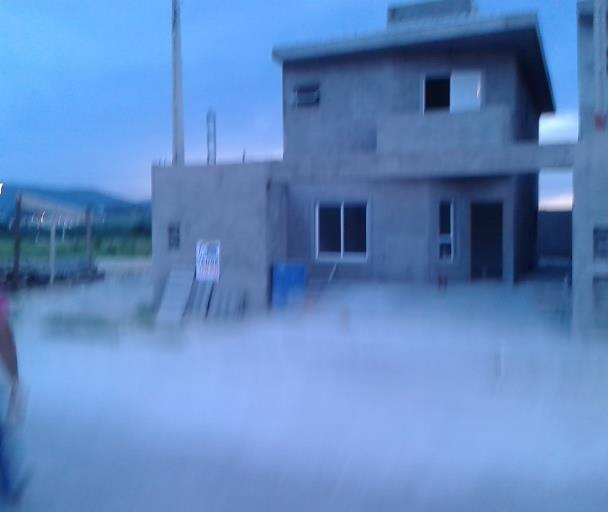 Total Imóveis - Casa 3 Dorm, Jundiaí (381633) - Foto 2