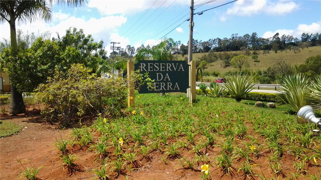 Reserva da Serra - Revendas - Foto 5