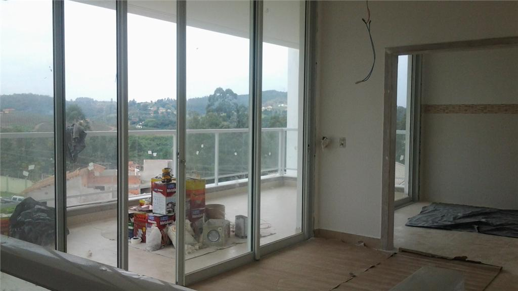 Condomínio Delle Stelle-louveira - Foto 6