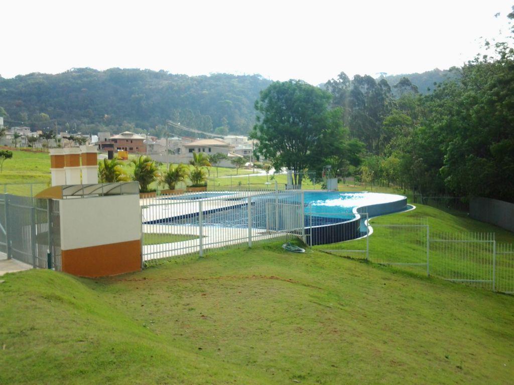 Casa 3 Dorm, Condomínio Ibi Aram, Itupeva (239856) - Foto 2