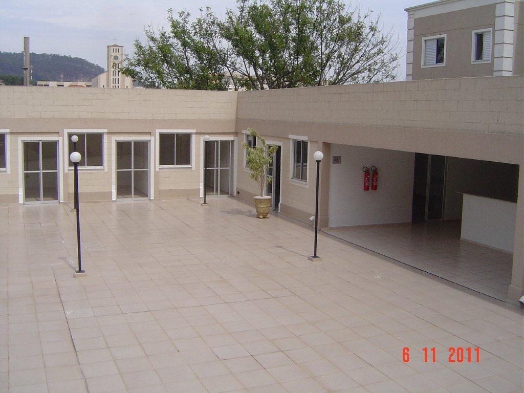 Apto 3 Dorm, Vila Mafalda, Jundiaí (239717) - Foto 5
