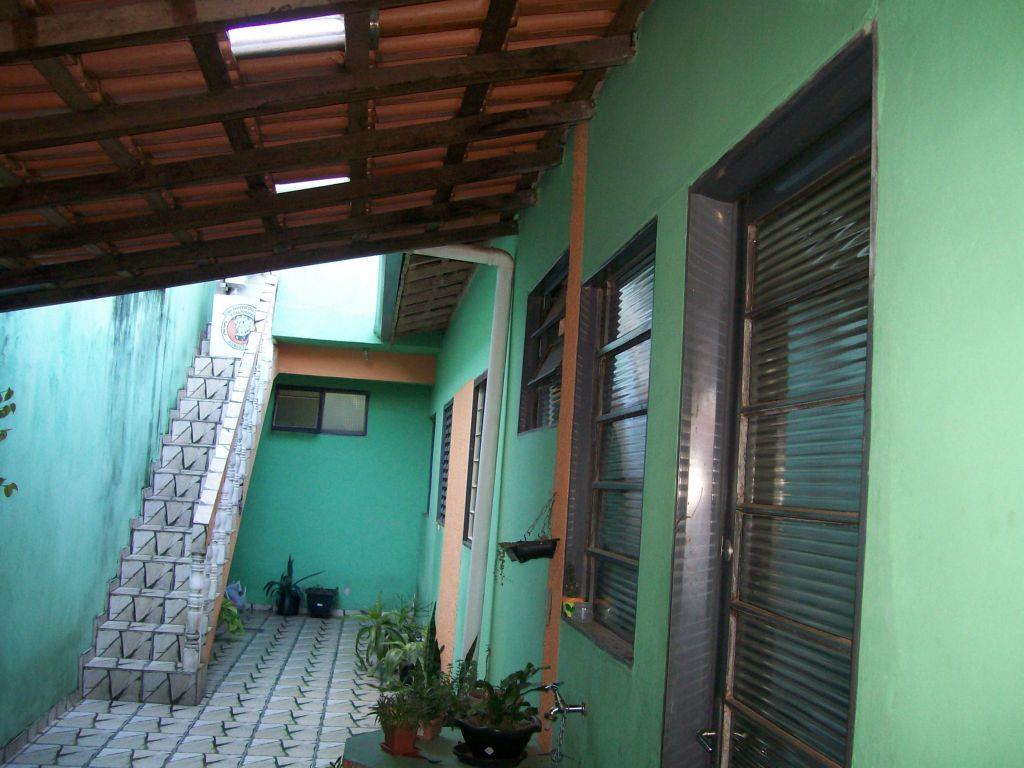 Total Imóveis - Casa 2 Dorm, Jundiaí (380588) - Foto 2