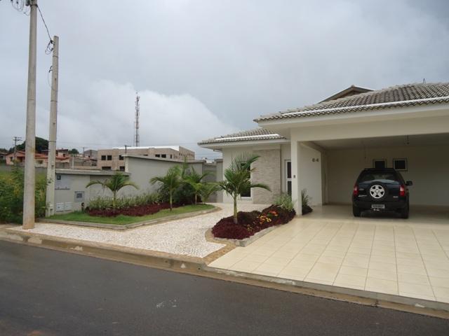 Reserva de São Carlos - Foto 2