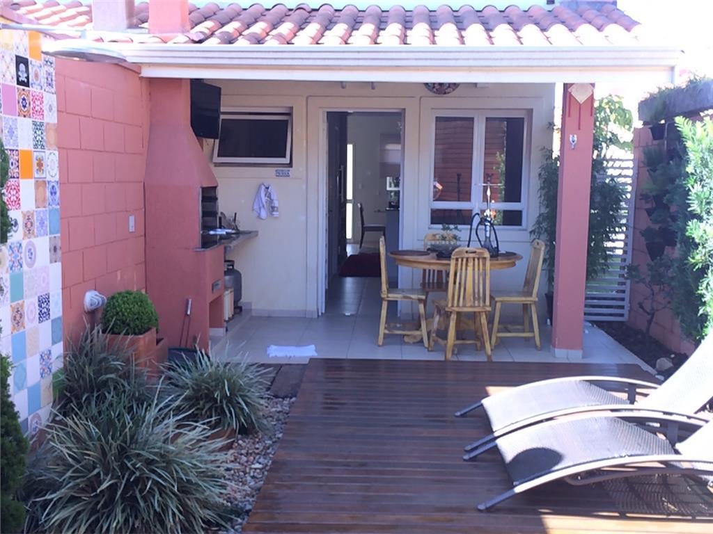 Casa 2 Dorm, Vila Maringá, Jundiaí (430963) - Foto 3