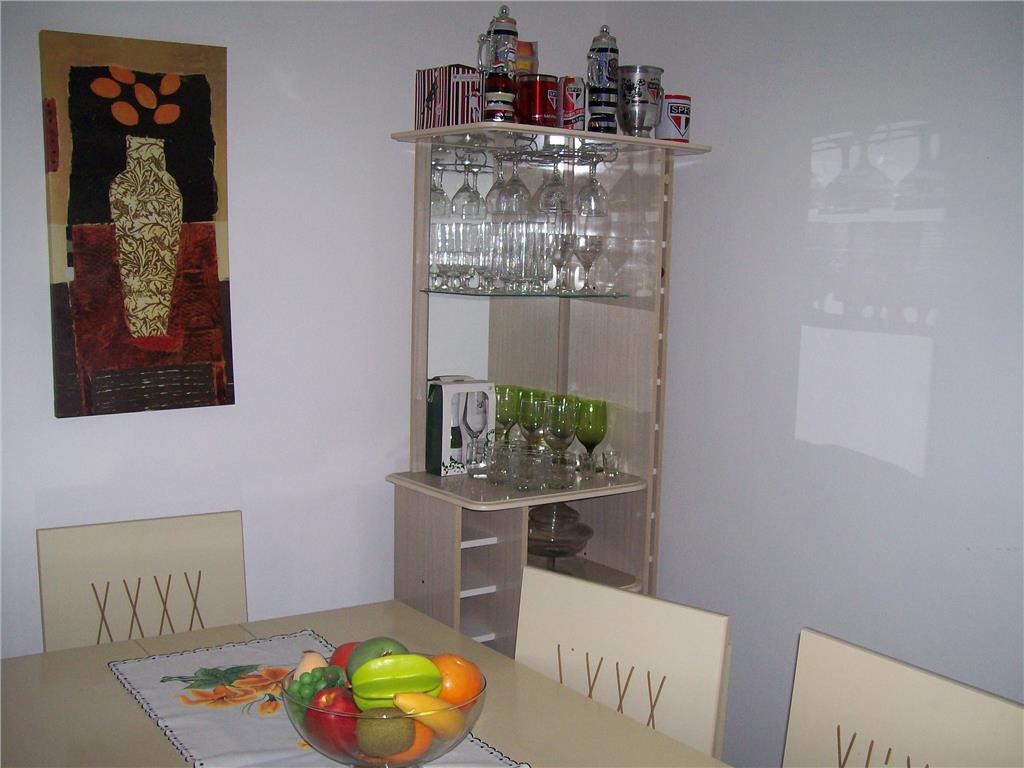 Total Imóveis - Casa 2 Dorm, Jundiaí (380588)