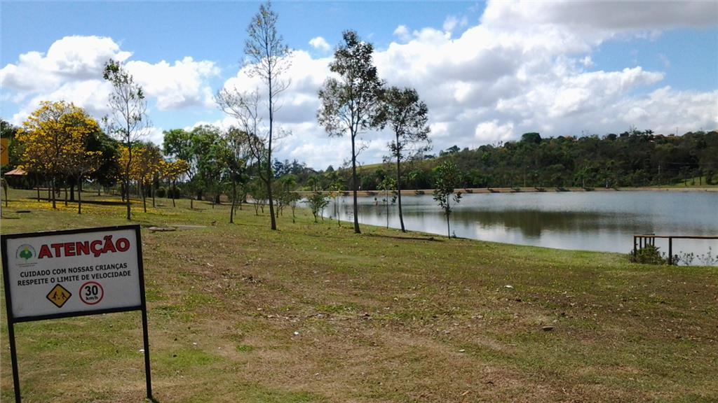 Terreno, Medeiros, Jundiaí (430950) - Foto 3