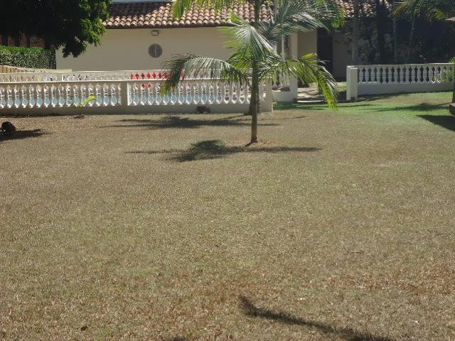 Total Imóveis - Chácara 3 Dorm, Jardim Maria Rosa - Foto 5