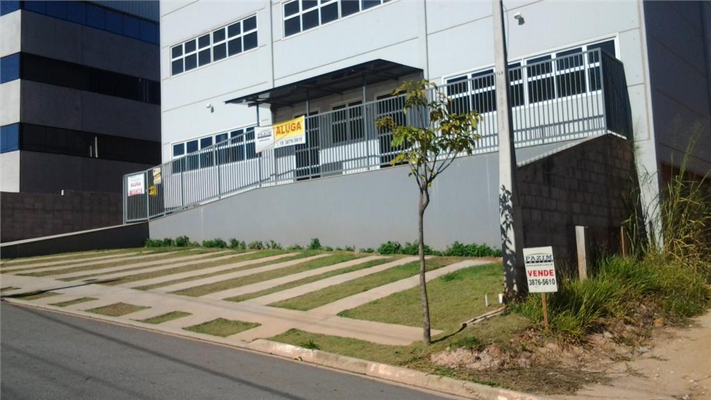 Galpão, Distrito Industrial, Vinhedo (376238) - Foto 6