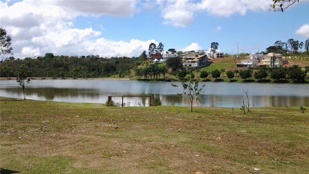 Terreno, Medeiros, Jundiaí (430950) - Foto 2