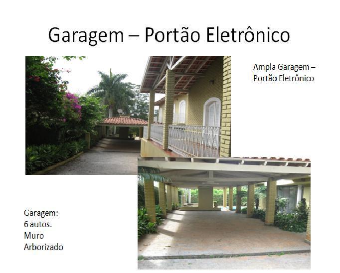 Parque Novo Mundo - Foto 3