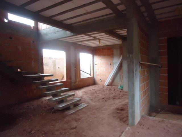 Residencial Jatobas - Foto 2
