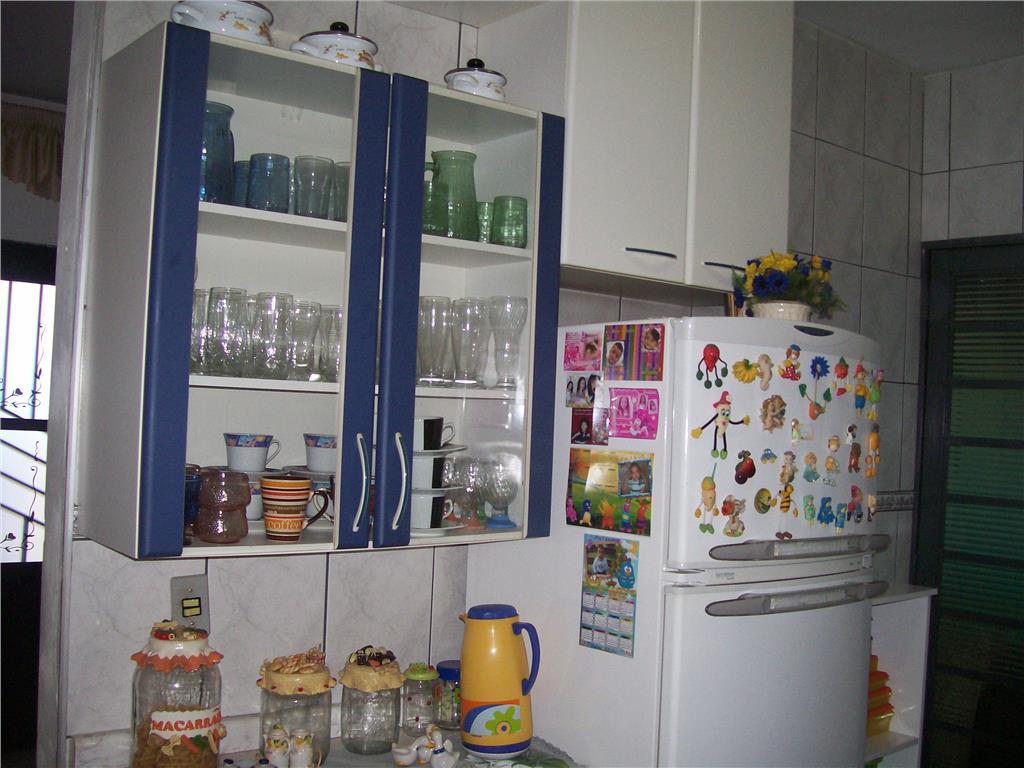 Total Imóveis - Casa 2 Dorm, Jundiaí (380588) - Foto 5